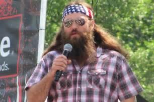 rednecks a brief history jstor daily