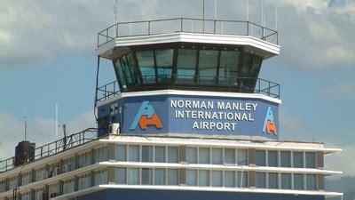 photos from kingston norman manley mkjp on jetphotos