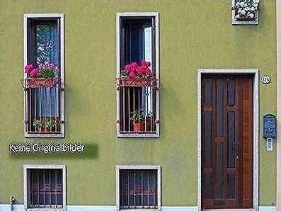 haus kaufen in bochum immobilien zum kauf in linden bochum