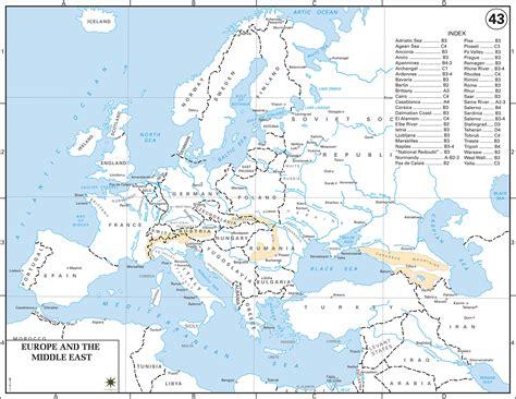 middle east map before ww2 middle east map before ww2 quotes