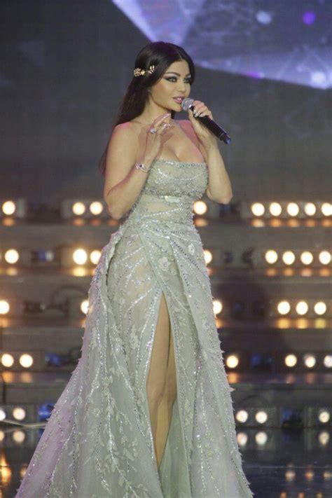 1000 ideas about myriam fares on haifa wehbe nancy ajram and prom 1000 ideas about haifa wehbe on myriam fares nancy ajram and lima