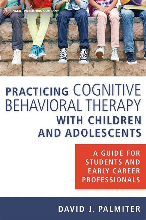 cognitive behavioral therapy your complete guide on cognitive behavioral therapy and emotional intelligence and empath and stoicism books 17 best ideas about cognitive behavioral therapy