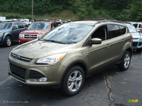 where is the code for the keypad on 2012 ford escape autos post
