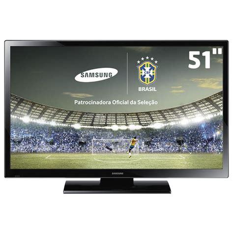 Tv Samsung Plasma 51 Inch tv 51 quot plasma ed samsung pl51f4000 231 227 o futebol