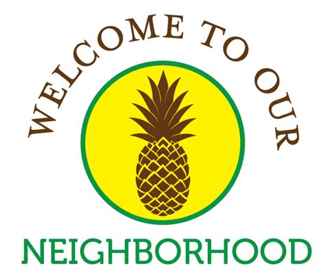 rugged wearhouse return policy welcome to the neighborhood the 28 images welcome on new neighbors the neighborhood and