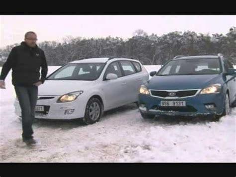 Kia Ceed Vs Hyundai I30 Hyundai I30 Vs Kia Ceed