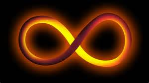The Number Infinity 10 Mesmerizing Loop Gifs