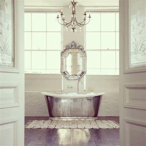delicate feminine bathroom design ideas digsdigs