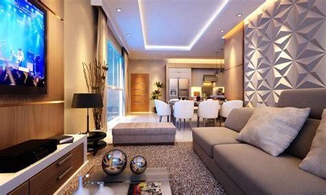 sognare pavimento sc balne 225 cambori 250 sognare residenza 38