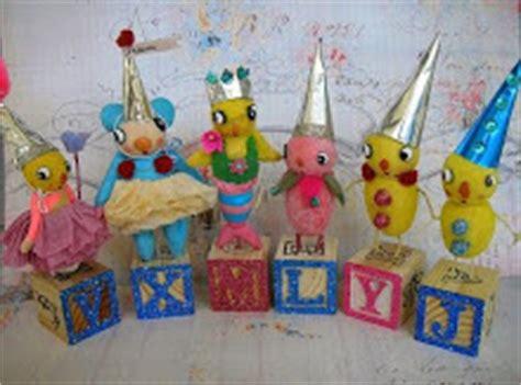 lisa kettell designs faerie enchantment faerie enchantment lisa kettell designs artist spotlight