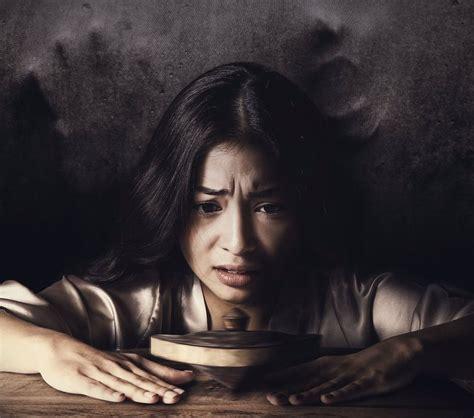 film exorcism terbaik pengabdi setan sukses besar inilah 10 film horror