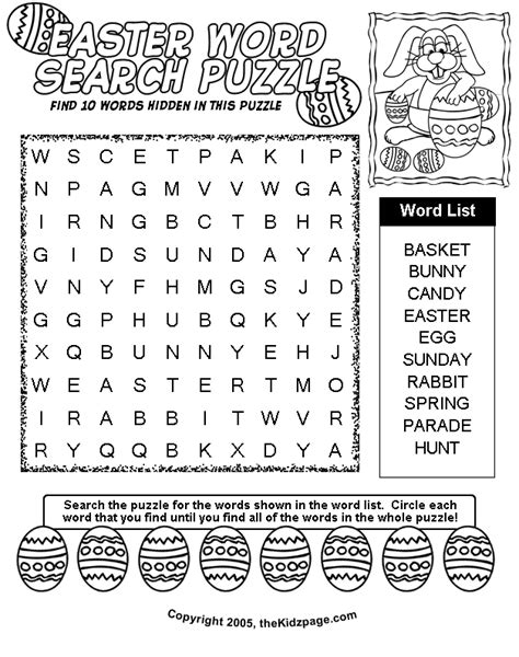 stuffers for word search puzzles and coloring pages ages 4 9 books printable word searches 2016 calendar template 2016
