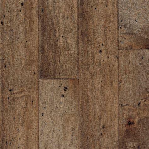 bruce cliffton chesapeake maple engineered hardwood