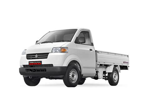 Topi Trucker Dota 2 Carry Only suzuki mega carry xtra manual in pakistan price specs features and comparisons pakwheels