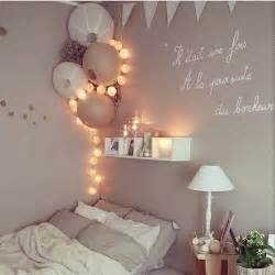 room decor refresh