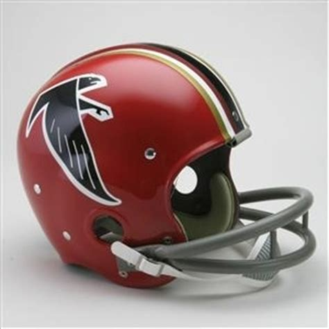 football helmet design history index www joessportsconnection com