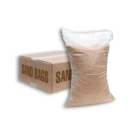 hercules sand bags 500 pack hp02071422b500g the home depot