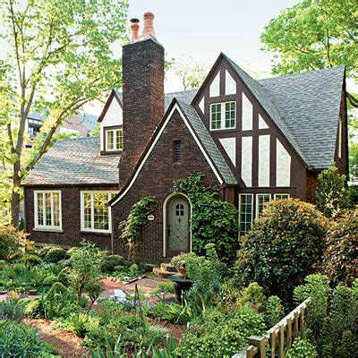 cottage homes sale best 25 cottage style houses ideas on pinterest small