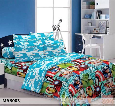 best deals on comforter sets buy best deal marvel kawaii stylemaster mezzo berkerly