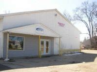 Garage Sales Marquette Mi by Marquette Ave Muskegon Mi 49442 Commercial Building For Sale