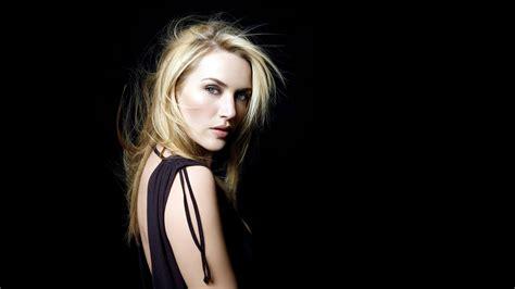 Kate Winslet Slams Ultra Models Glamorization by 1280x800 Kate Winslet Hairs 720p Hd 4k Wallpapers