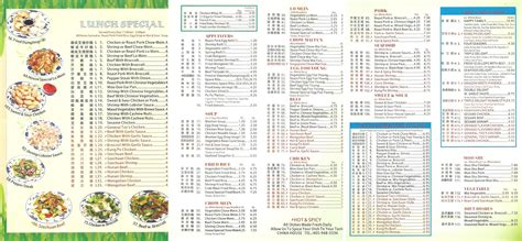 china house oklahoma city ok china house okc 28 images china house menu menu for china house city oklahoma city