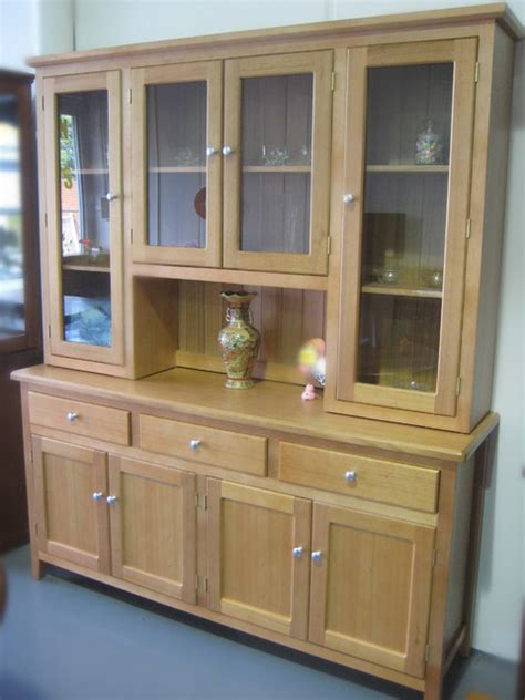 Living Room Hutch Furniture Buffet Hutch Modern Living Room Melbourne By Top Tree Furniture