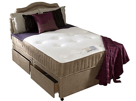 bed bath and beyond coralville hilton beds hilton divan bed warehouse prestwich warehouse