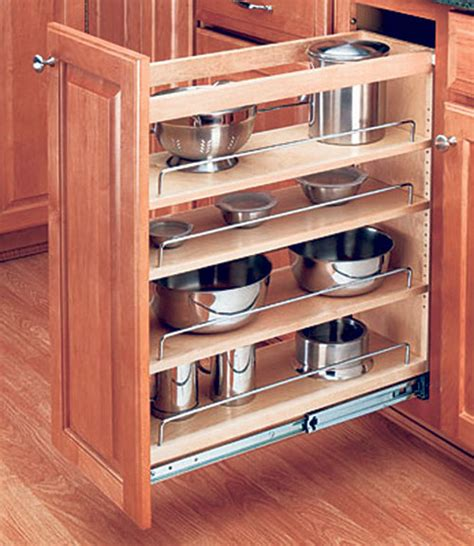 Best Spice Racks For Kitchen Cabinets by Fall In Love With Cooking In A Functional Ergonomic