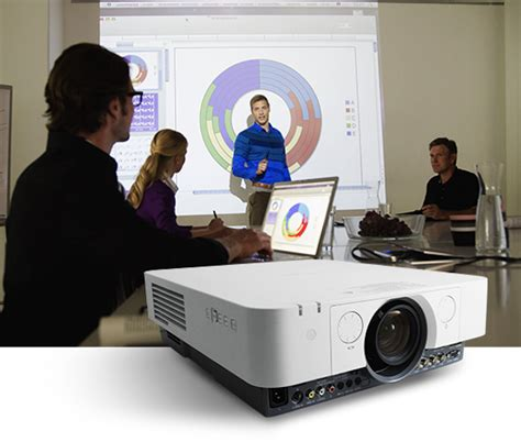 Proyektor Sony Vpl Fhz700l Laser Installation 7000 Lumens Wuxga sony offers the market of installation up to 7 000 lumens