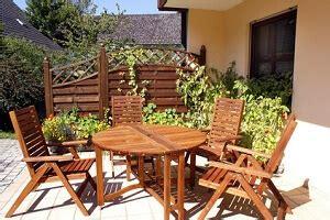 Gartenmöbel Gebraucht Kaufen 633 by G 252 Nstige Gartenm 246 Bel Kaufen Garten Ratgeber Net Garten