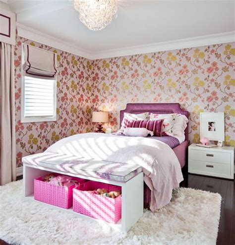 wallpaper cute room cute bedroom design ideas for kids and playful spirits