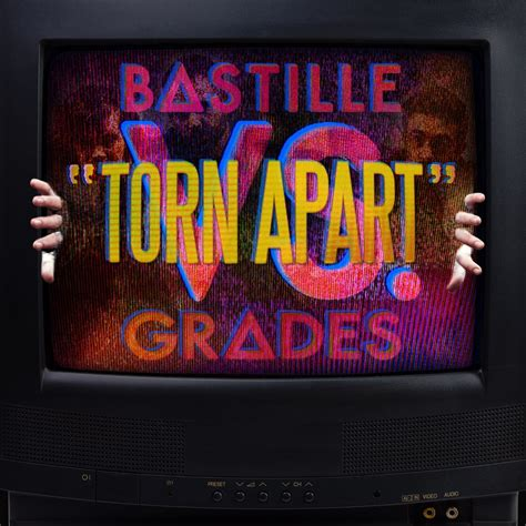 torn appart bastille music fanart fanart tv