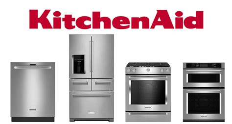 kitchen aide appliances kitchenaid appliances major kitchen appliances kitchenaid