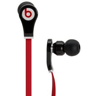best earbuds dre chic 187 beats by dr dre headphones