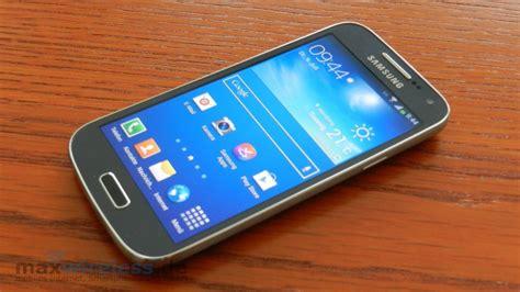 Mini Samsung Galaxy test samsung galaxy s4 mini gt i9195 maxwireless de