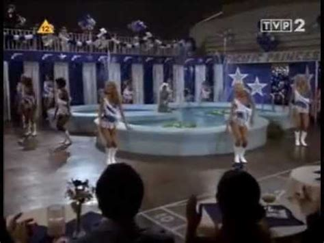 lowe boats dallas flashback dallas cowboys cheerleaders on the love boat