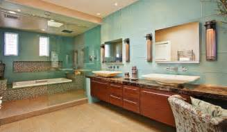 japanese style bathroom design home decoration live