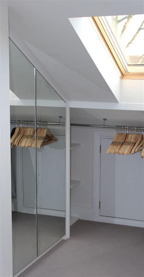 Loft Closet Solutions by 1000 Images About Loft On Attic Closet Loft