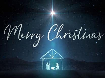 starlight nativity merry christmas life scribe media youth worker