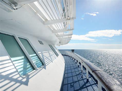 traghetto sardegna porto torres traghetti per la sardegna civitavecchia porto torres