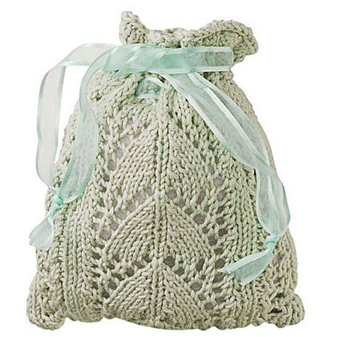 tote bag knitting pattern bag purse and tote free knitting patterns purse