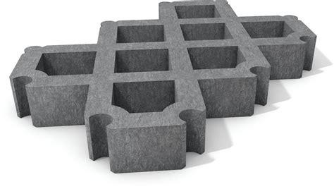 Rasengittersteine Kunststoff Befahrbar by Kunststoff Rasengitter Rk Shop Recycling Kunststoff Produkte