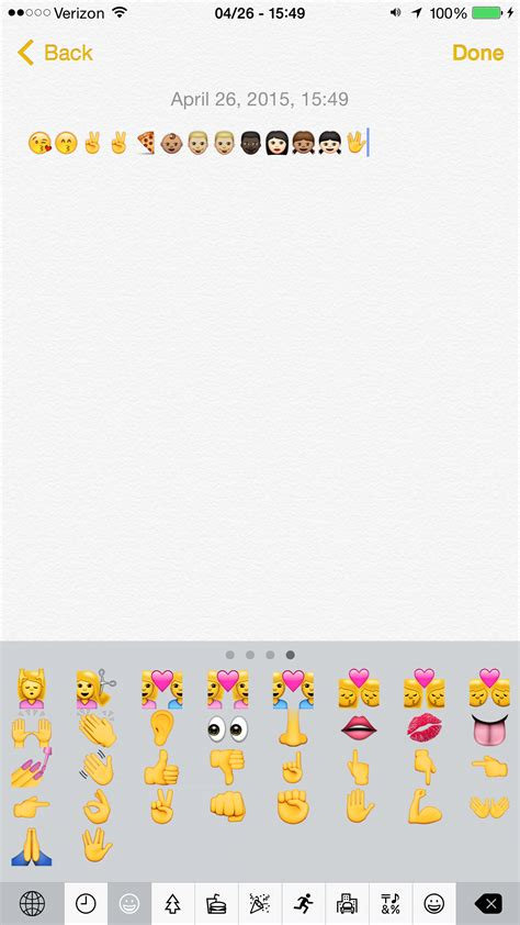 iphone emoji font for android emoji ttf android led reset