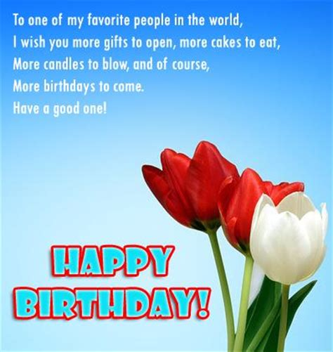 Inspirational Quotes Birthday Wishes Inspirational Birthday Messages Messages Greetings And