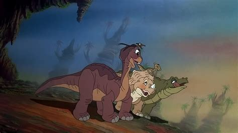 a before time story 2 reviewing all 56 disney animated and more