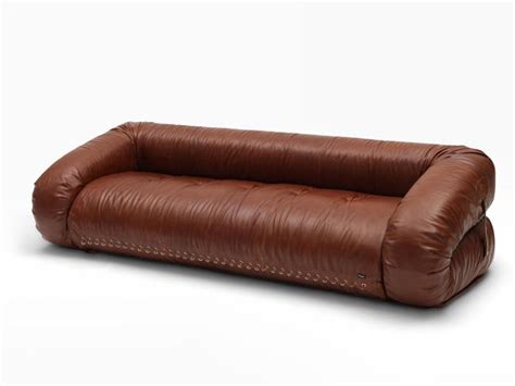 divani giovannetti giovannetti anfibio sofa alessandro becchi owo