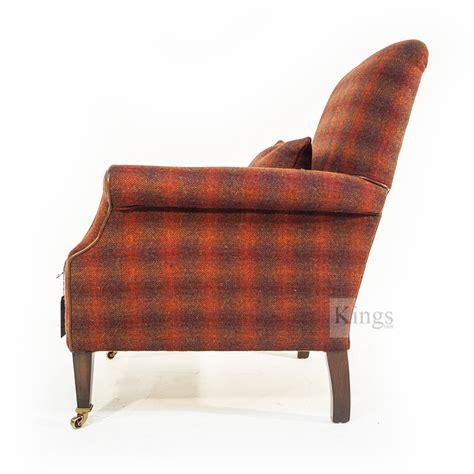 tetrad bowmore sofa tetrad harris tweed bowmore chair