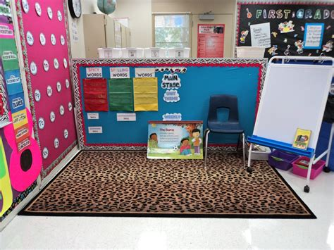 reading themes for first grade first grade fresh my tips for decorating a classroom