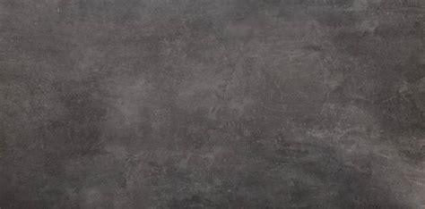fliese betonoptik 60x120 feinsteinzeug betonoptik anthrazit rett 60x120